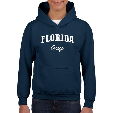 4d2c006ba47 J_H_I - FL Guy Florida Map Flag Miami Orlando Home of University of ...