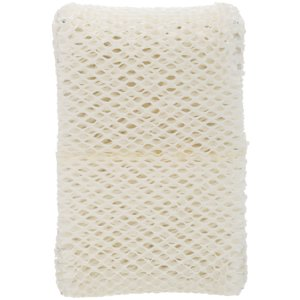 Pro Care™ Replacement Humidifier Filter