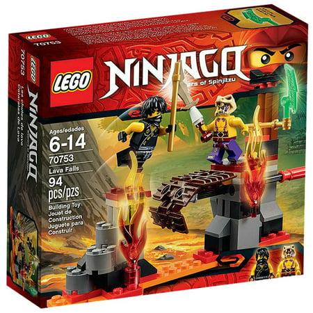 Lego Ninjago Lava Lego Lego Ninjago Lava Falls Falls Ninjago srtdhQC