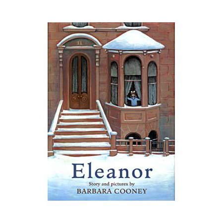Eleanor by