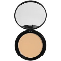 e.l.f. Studio HD Mattifying Cream Foundation, 83161 Porcelain, 0.34 oz