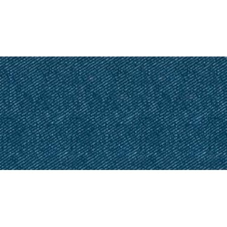 "Bondex Iron-On Fabric 10""X12""-Denim"