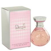 Paris Hilton Dazzle Eau De Parfum Spray for Women 1.7 oz