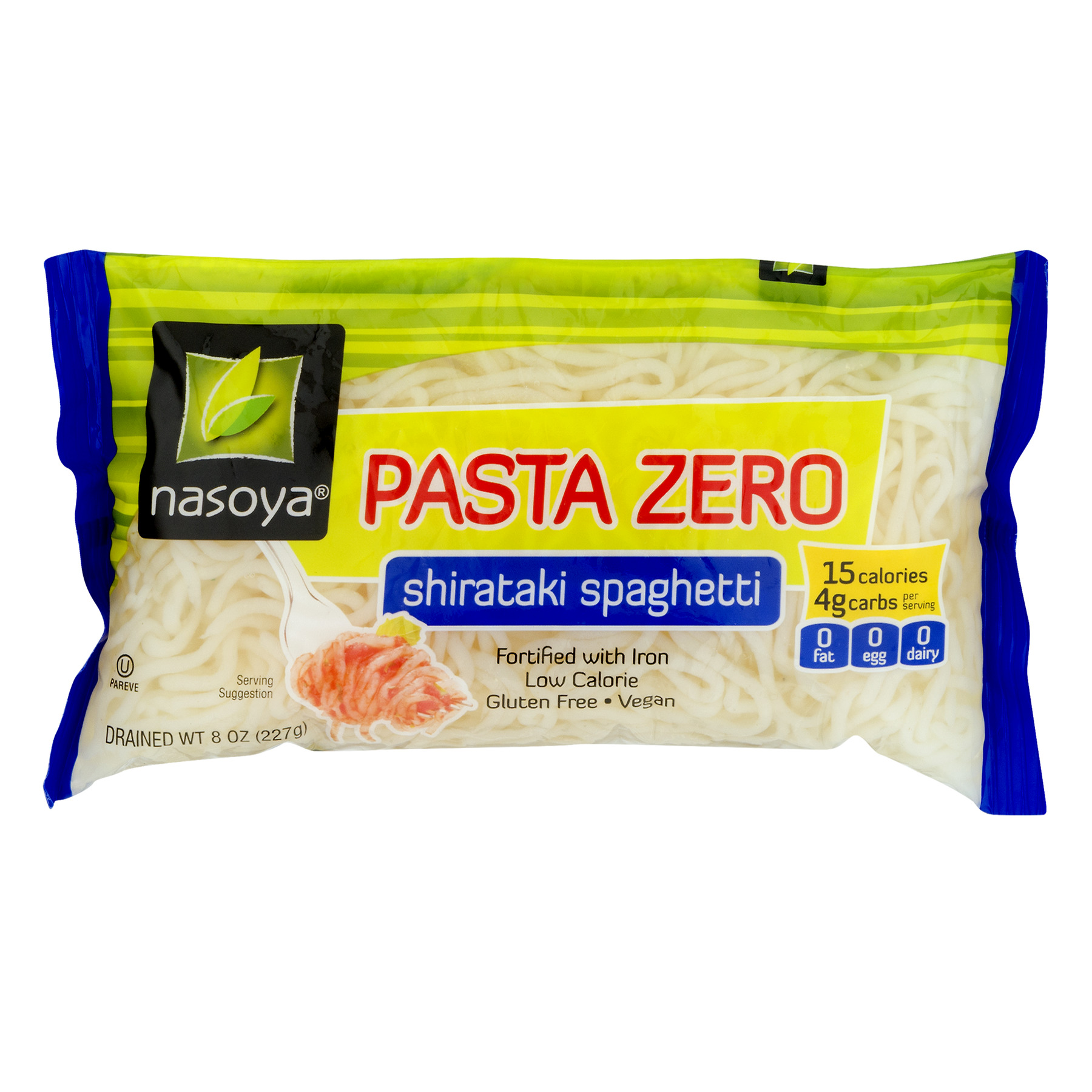 how to cook zero noodles