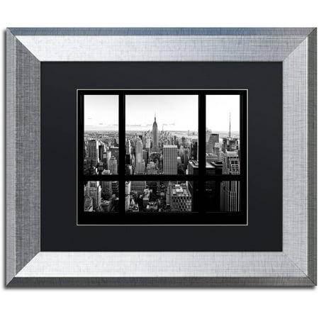 New York City Fine Art (Trademark Fine Art