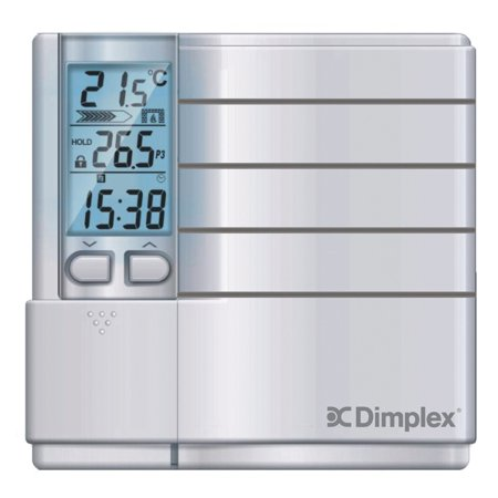 Dimplex Programmable Thermostat