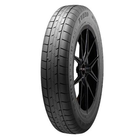 Kumho Spare Tire T121 135/9017 104M (Camaro Spare Tire)