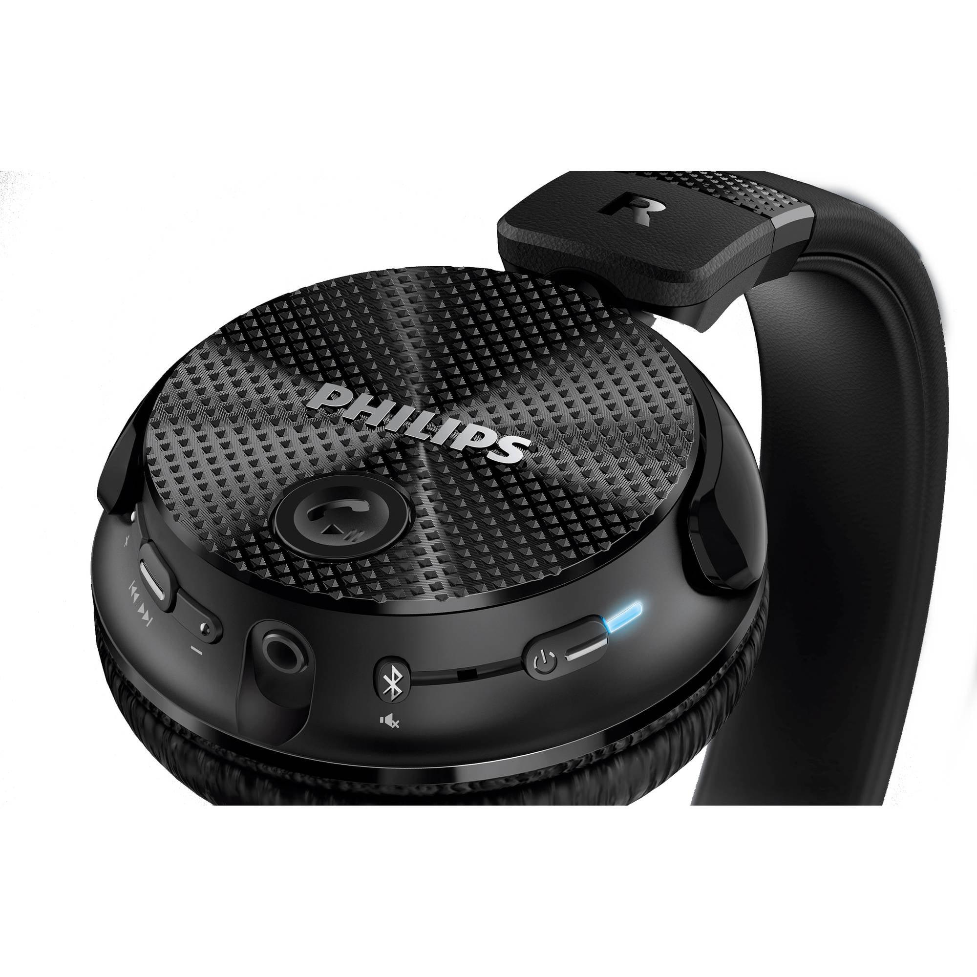 Cheapest Powerbeats 2 Wireless In-Ear Headphones, White