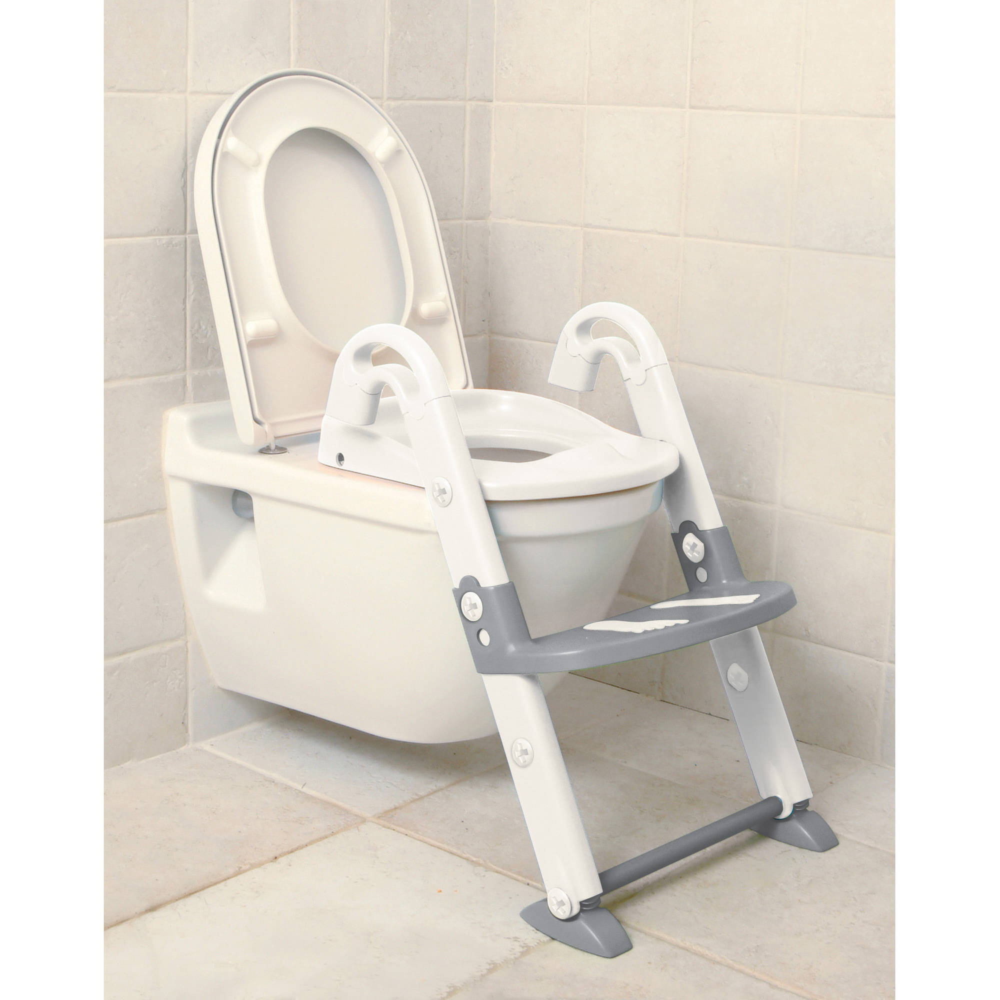 Dreambaby 3-in-1 Toilet Trainer by Dreambaby