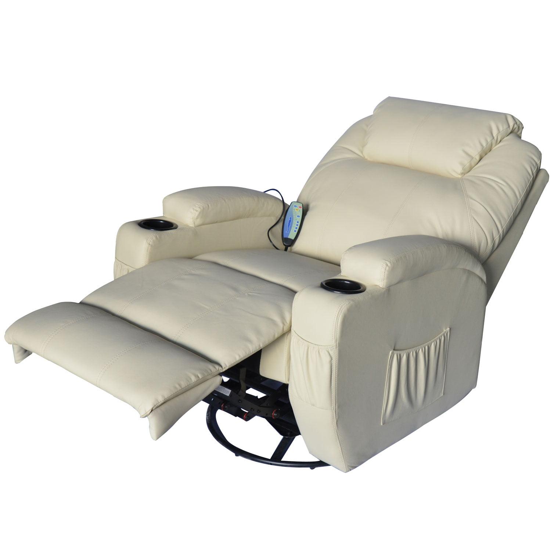 Vibrating fice Massage Chair Hom Ergonomic Massage fice