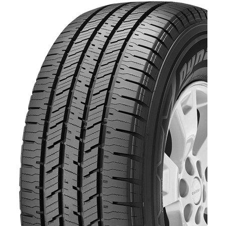 265 70 18 Hankook Dynapro H T Rh12 114T Sbl Tires