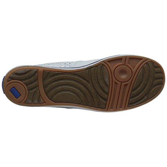 c14c091d723870 Keds - Women s Briggsy Slip-On Mule - Walmart.com
