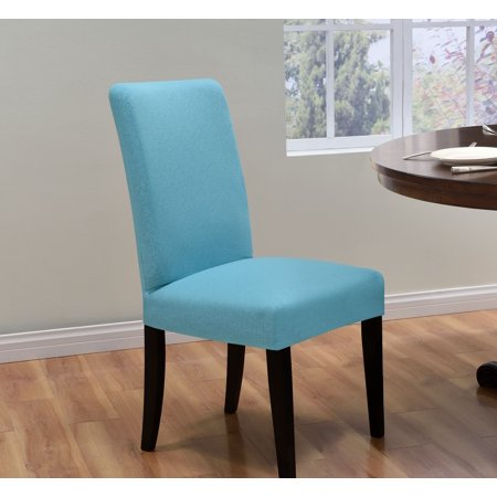 Kathy Ireland Ingenue Dining Room Chair Slipcover