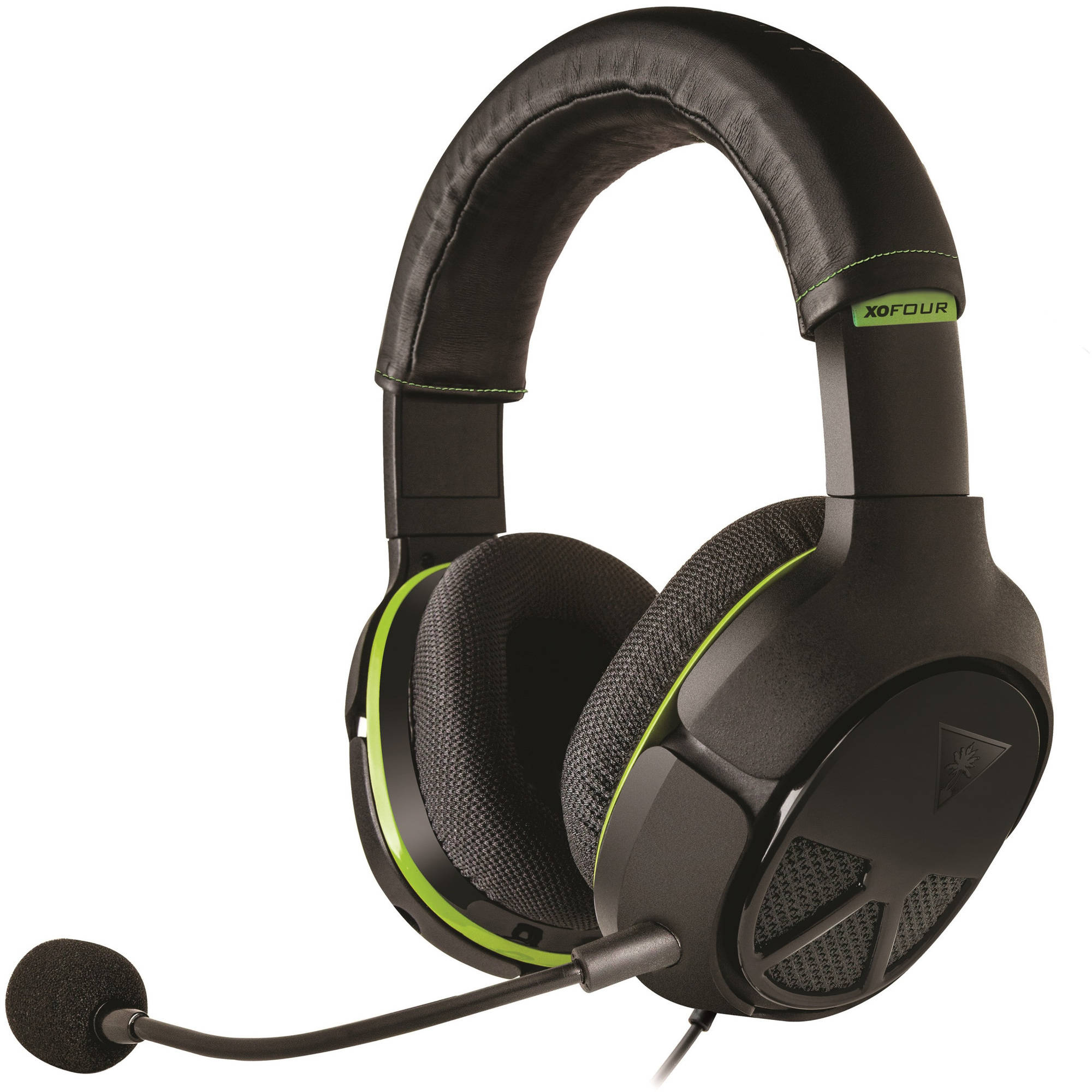 Refurbished Turtle Beach XO4 Stealth Gaming Headset for Xbox One