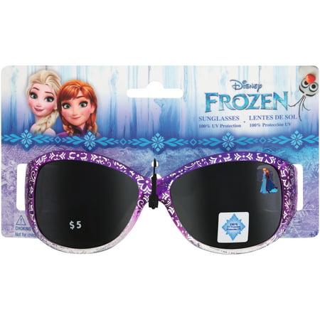 b3ea765235775 Frozen Purple Sunglasses – Walmart Inventory Checker – BrickSeek