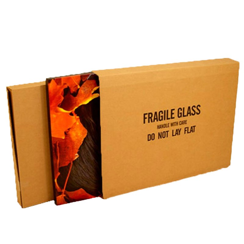 Uboxes Picture & Mirror Moving Boxes, 30 x 40 in, 5 Pack