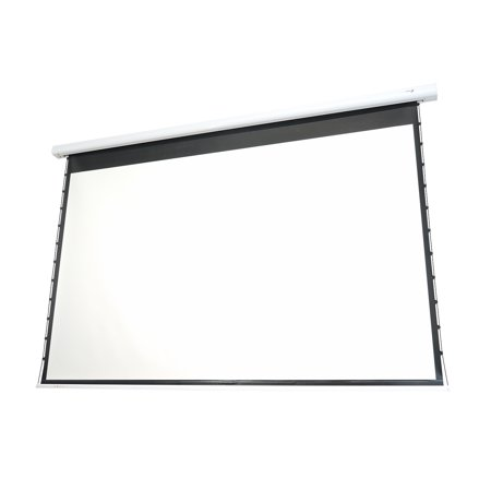 EluneVision Titan Tab-Tension 120'' 16:9 Projector Screen - image 2 de 4