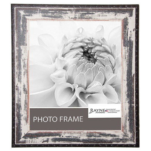 Rayne Frames Shane William Rustic Seaside Picture Frame