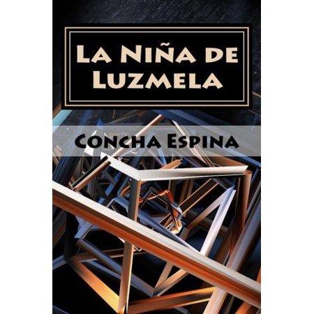 La Nina De Luzmela