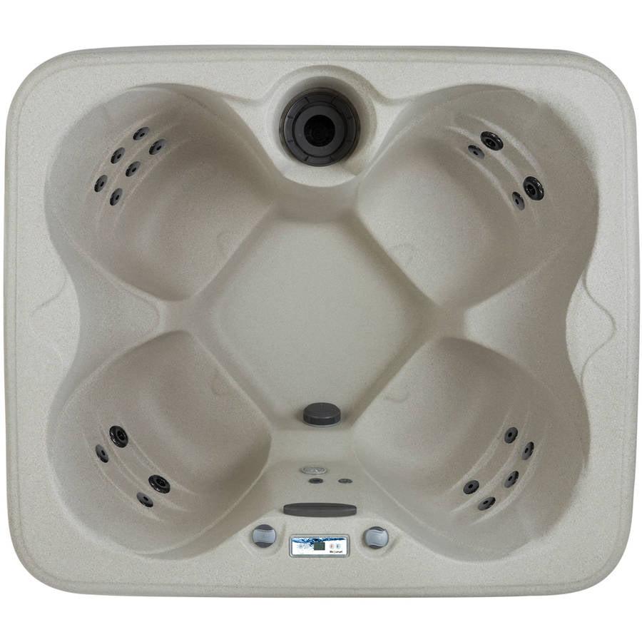 intex hot tubs