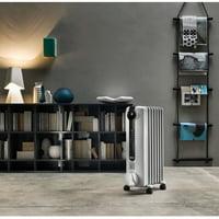 DeLonghi TRRS0715E Radia S ECO Radiant Heater