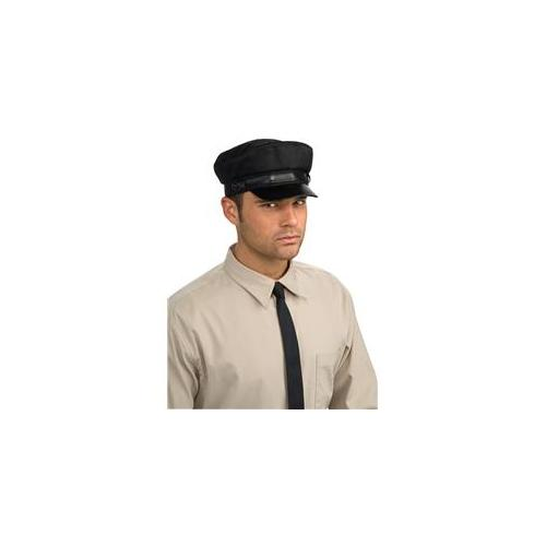 Rubies Costumes 195290 The Green Hornet- Kato Economy Adult Hat
