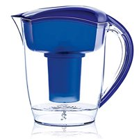 Pitcher Water Filters Walmart Canada
