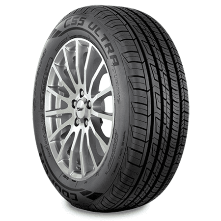 COOPER CS5 ULTRA TOURING 235/50R18 97V Tire