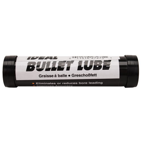 Lyman Ideal Bullet Lube SKU: 2857275 with Elite Tactical Cloth by Lyman