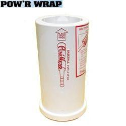 Powr Wrap Bat Weight - 24 oz - Baseball 24oz