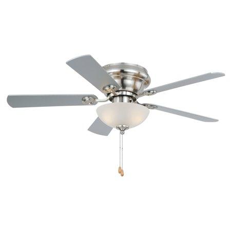 Vaxcel Expo 42 In Indoor Ceiling Fan