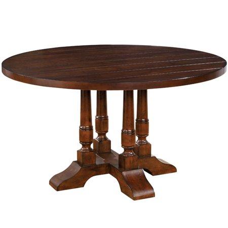 (Furniture of America Tika 54
