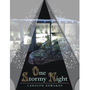 One Stormy Night - eBook