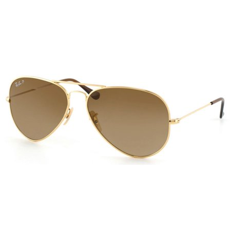 282f742b23df ... UPC 805289394396 product image for Ray-Ban RB8041 Sunglasses |  upcitemdb.com