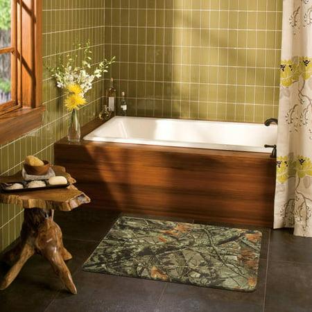 Mainstays Ozark Trail Bath Collection - Walmart.com
