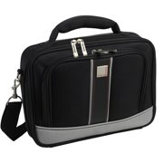 Urban Factory 10-Inch Ultra Bag for Tablets and Netbooks (UUB01UF)