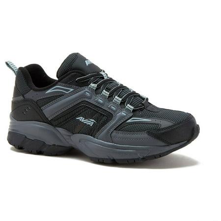 Is Avia A Good Walking Shoe