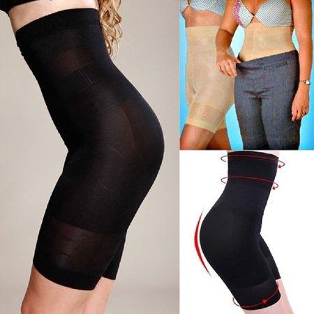 7867c7fd0 FAVOLOOK - FAVOLOOK Women Postpartum Corset Slimming High Waist ...