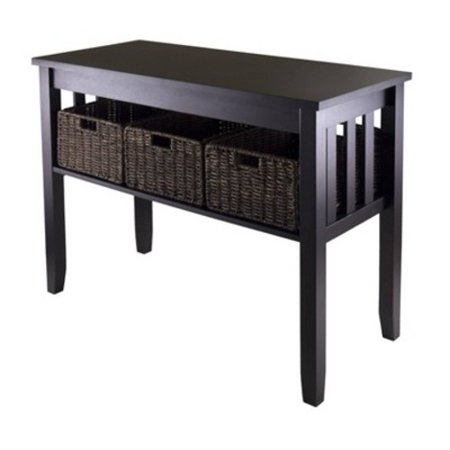 with hallway small tables narrow uk pin table console storage