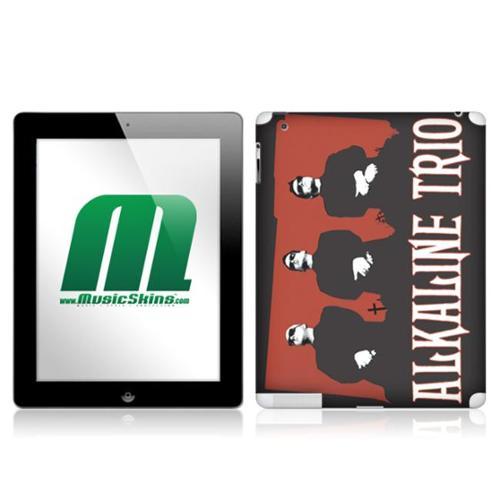 Zing Revolution MS-ALKT30250 iPad 2 - Wi-Fi-Wi-Fi + 3G