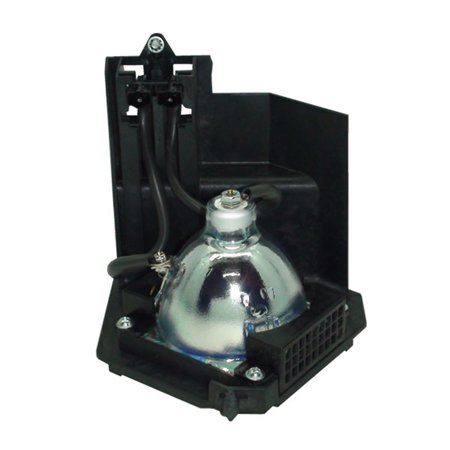 Lutema Economy for RCA HD50LPW164YX4(M1) TV Lamp with Housing - image 1 de 5