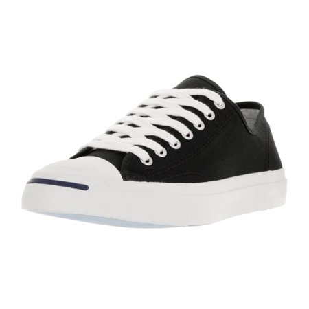 Converse Unisex Jack Purcell Cp Ox Casual Shoe