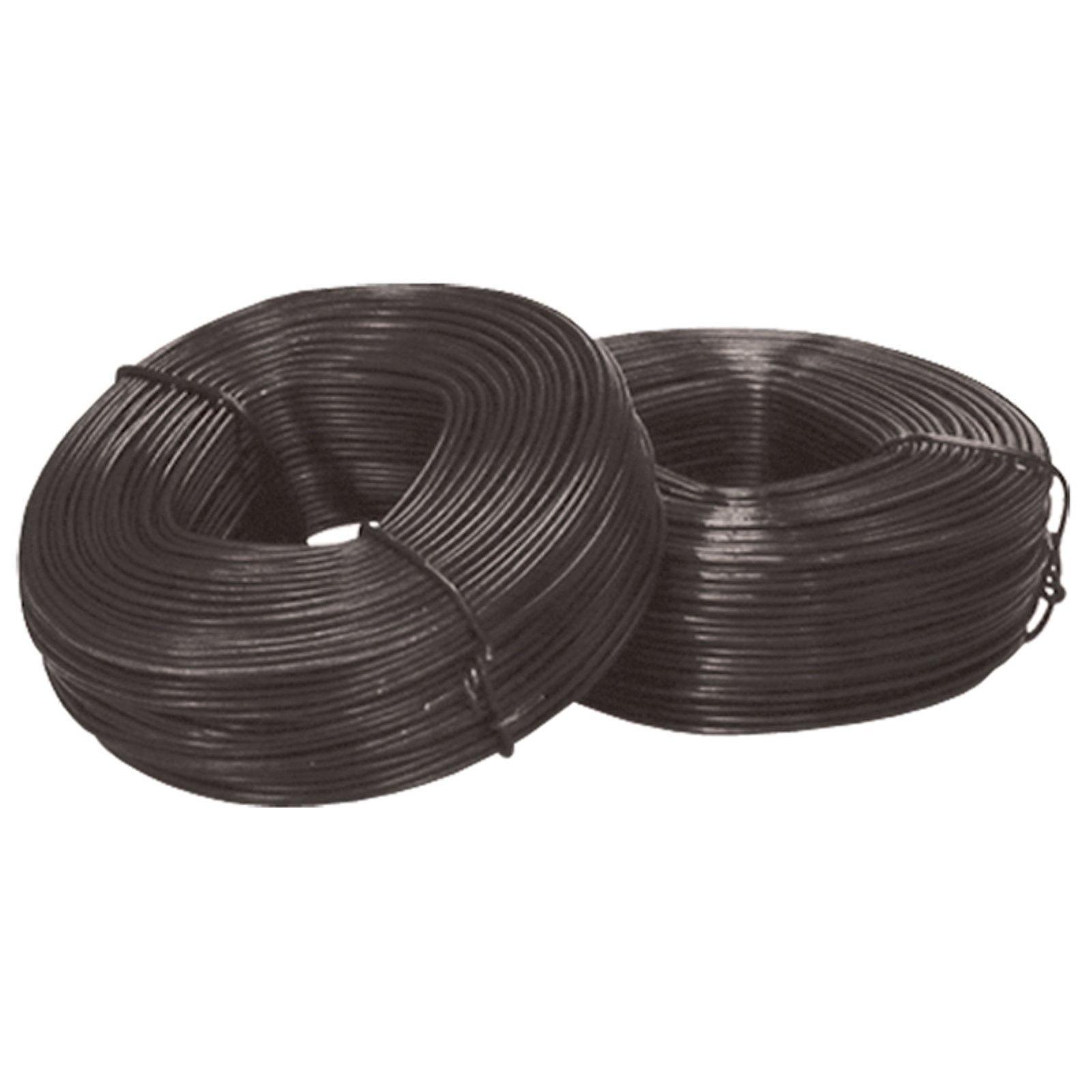 Mat Tie Wire Coil for Rebar - Walmart.com