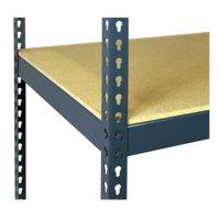 NorthernTool.com deals on StorageMax Series 200B Boltless Bulk Particleboard Shelf 1100-Lb