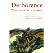 Derborence : Where the Devils Came Down