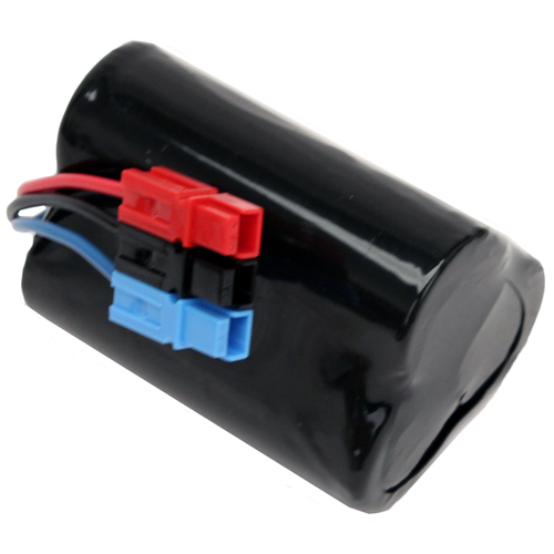 Battery Assembly, Rechargeable