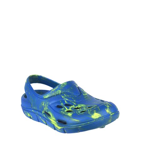 (Toddler Boys' Clog Sandal)