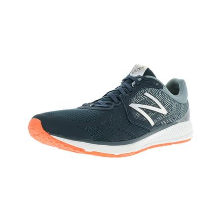 New Balance Men's Mpace Gr2 Ankle High Running Shoe 9.5M