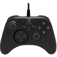 Deals on HORI Nintendo Switch HORIPAD Wired Controller