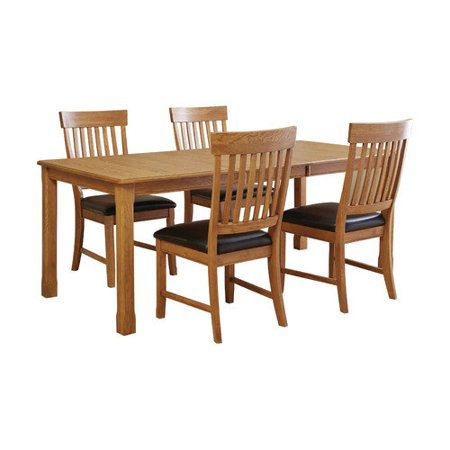Just Cabinets Furniture And More Family Extendable Dining